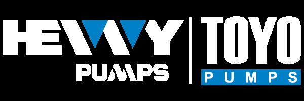 HEVVY-TOYO-PUMPS-logo - heavvy pumps