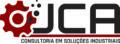 JCA - Representações e Soluções Industriais