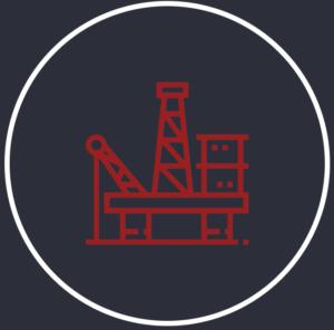 soluções para a indústria - petroleiras