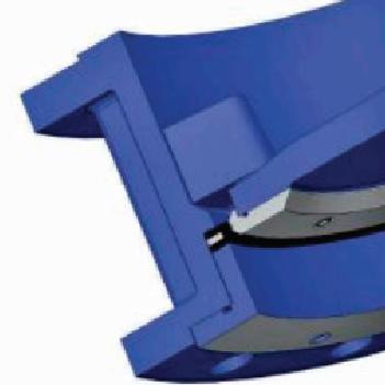 Válvula Borboleta Bi-Excêntrica - 100-vazao-borboleta-bi-excentrica-banner-01-01-imagens-04