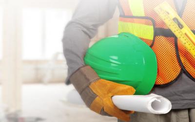 Afinal, o que é segurança do trabalho?