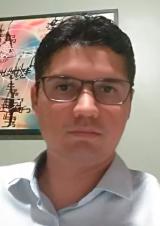 Stelmo Salgado