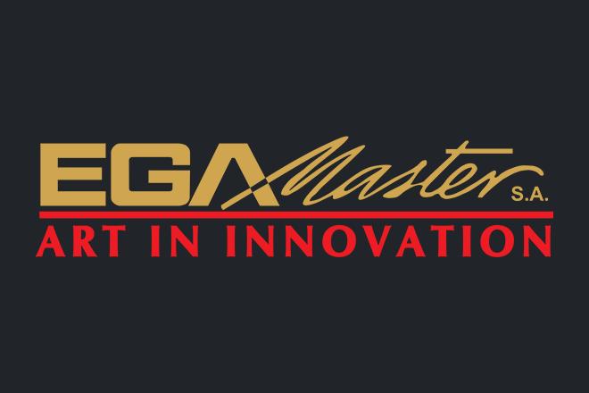 EGAMaster-logo