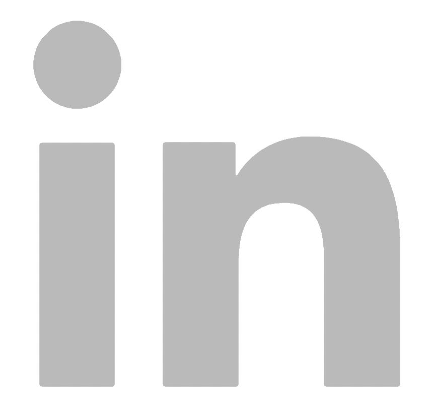 LinkedIn JCA Representações